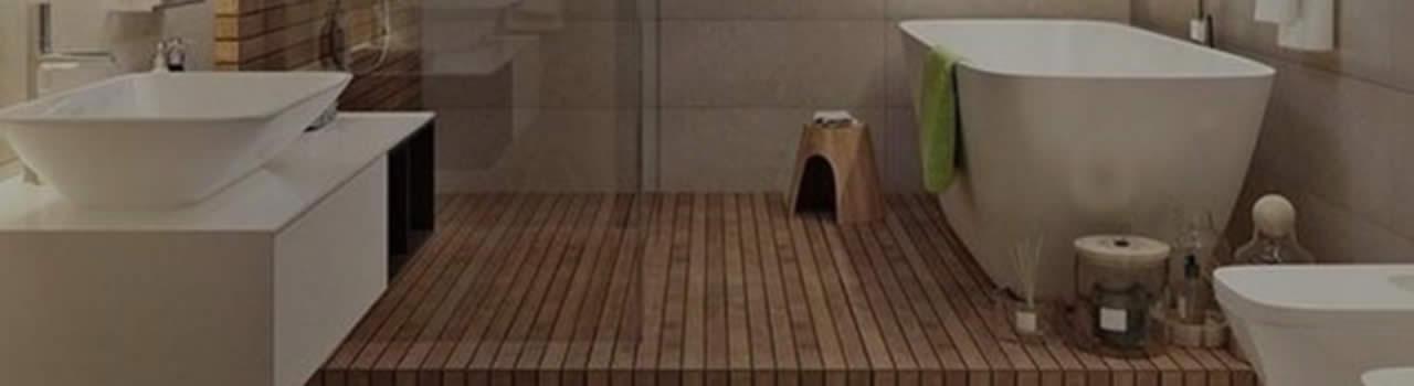 muebles de aseo