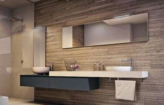 mueble baños