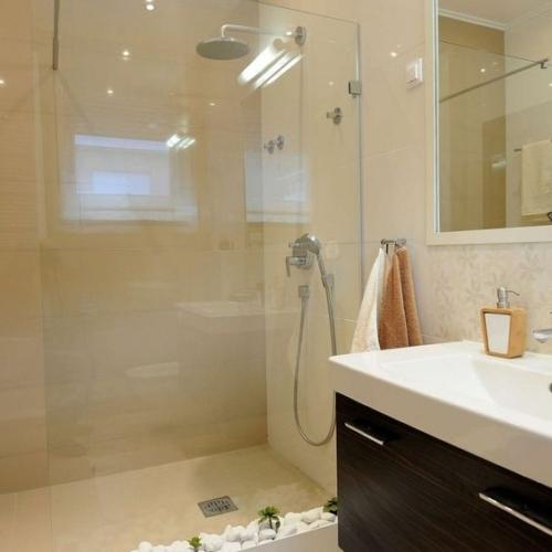 mueble de baño murcia