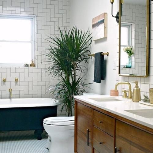 precio baño mueble