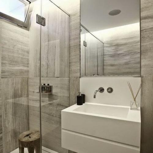 muebles de baño en murcia